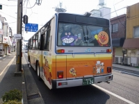 P1080118vga.jpg