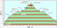 120714_tyokaisan_v1.jpg