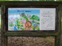 P1120368vga.jpg