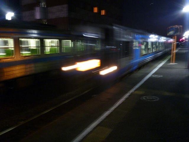 P1240734vga.jpg