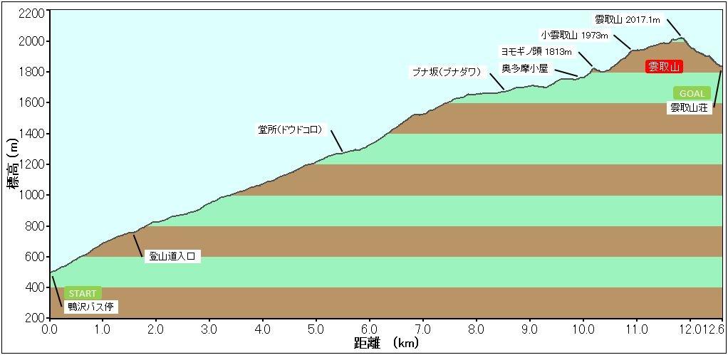 140111_kumotori1_v.jpg