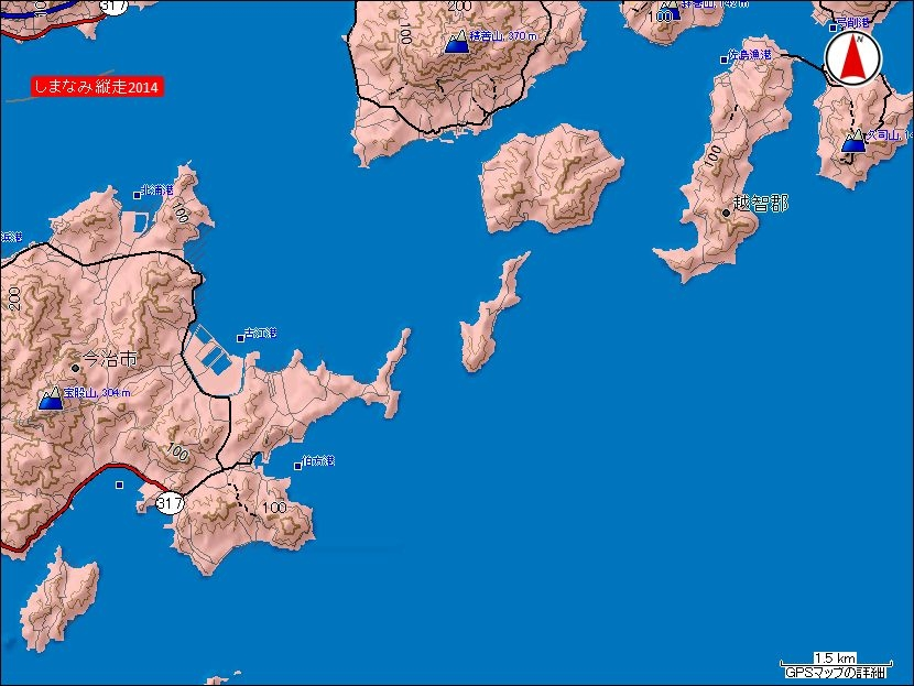 140322_shimanami03.jpg