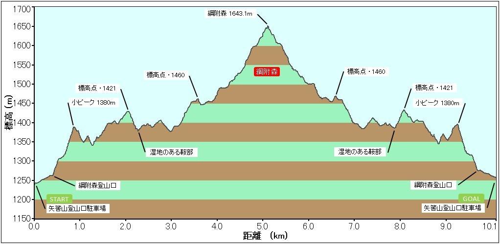 140531_tsunatsuke_v.jpg
